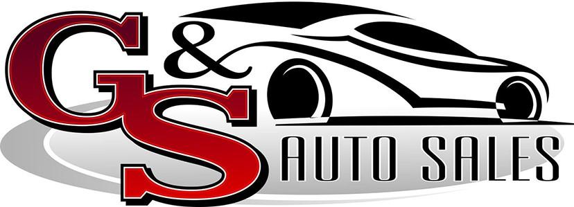 G & S Auto Sales